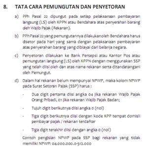 panduanBendahara_pemungutanPPh22